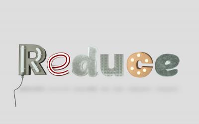 Logroño se suma a la Semana Europea de la Prevención de residuos